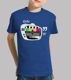 vintage tv_cna