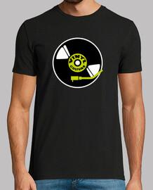 vinyl-kultur