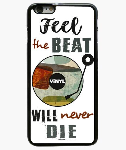 Coque Iphone 6 Plus / 6S Plus vinyl_m
