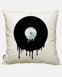 vinyle lune