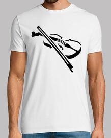 violín violín