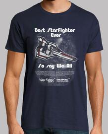 Viper Fighter