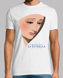 Virgen de la Estrella · Jaén