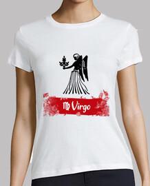 VIRGO B