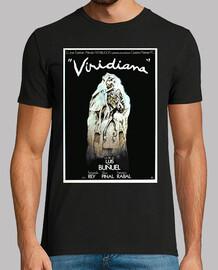 Viridiana de Luis Buñuel...