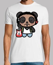 Virtuosa Panda G_B_NT