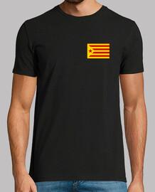 ¡Visca Catalunya!