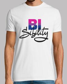 visibilité bisexuelle