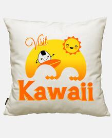 Visit Kawaii