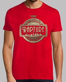 Visit Rapture