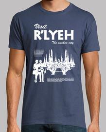visit rlyeh