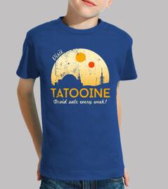 visita tatooine