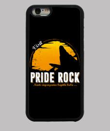 visitare pride rock