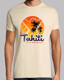 visitare tahiti
