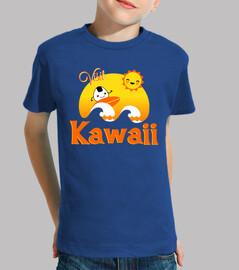 visite kawaii
