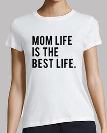 vita di mamma