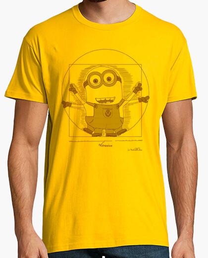Camiseta Vitrunion