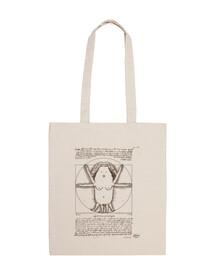 Vitruvia by Calvichi's [WEB] para blanc