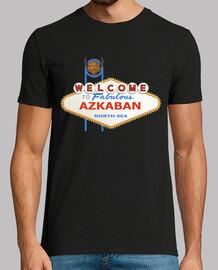 Viva Azkaban