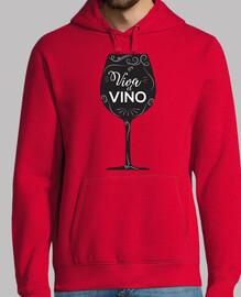 Viva el Vino