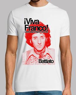 Viva Franco Battiato