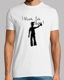 ¡Viva la Pepa! 2