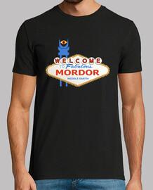 Viva Mordor