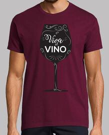 viva wine
