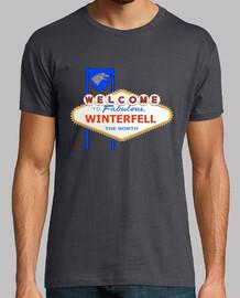 Viva Winterfell