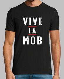 Vive la mob cadeau mob