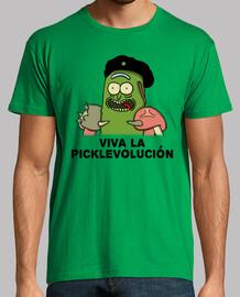 vivi il picklevolucion