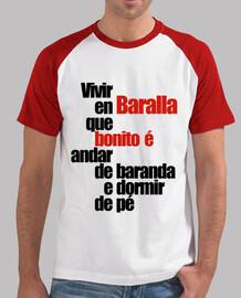 Vivir en Baralla