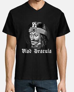 Vlad Dracula H