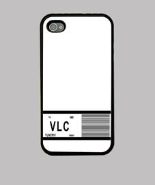 VLC-TICKER #SpanishEvolution