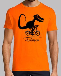 Vlociraptor