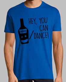 Vodka Dance