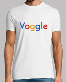 Voggle