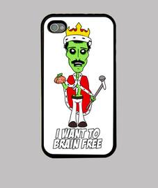 voglio brain gratuito
