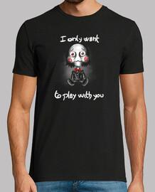 voglio giocare?