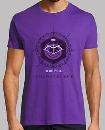 voidstalker brujo
