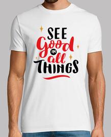 voir good dans all good choses