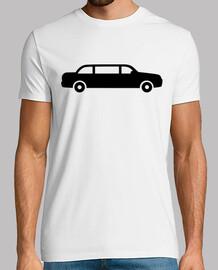 voiture limousine