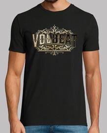 Volbeat|TiShox