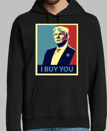 volcado Trump - te compro