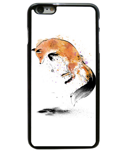 Visualizza Cover iPhone animali