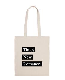 volte nuova storia d'amore