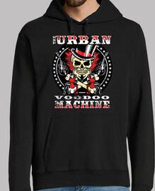 voodoo machine
