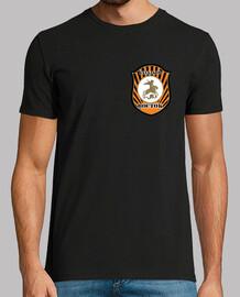vostok bataillon (petit logo)