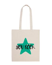 vous rock