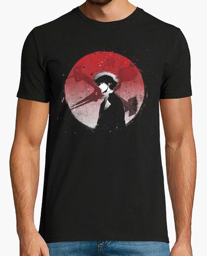 Tee-shirt vous voir cowboy de l'espace